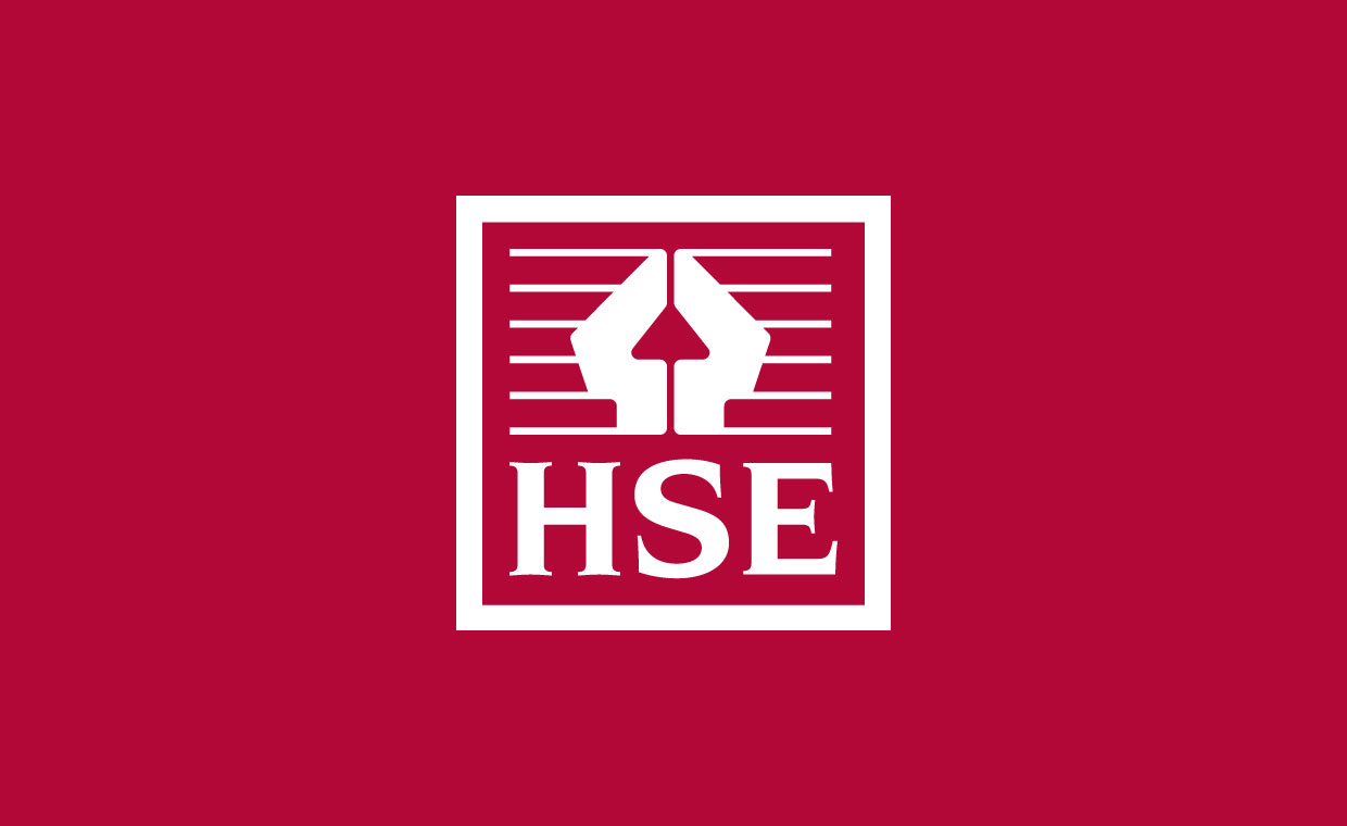 HSE New Strategy – Helping Britain Work Well
